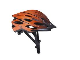 Фото 1 к товару Шлем K2 VO2 MAX M - 2015