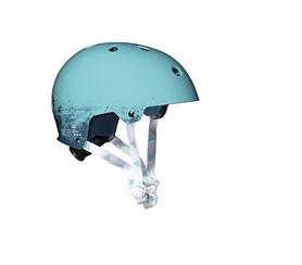 Шлем K2 VARSITY W - 2015
