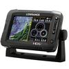 Эхолот Lowrance HDS-7 GEN2 Touch без датчиков - фото 2