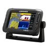 Эхолот Lowrance HDS-7 GEN2 Touch без датчиков - фото 3