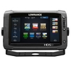 Эхолот Lowrance HDS-9 GEN2 Touch без датчиков - фото 1