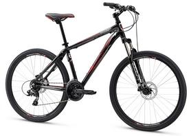 Фото 1 к товару Велосипед горный Mongoose Switchback Comp 27.5 - 2015 - M