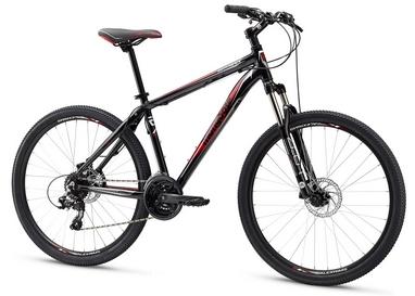 Велосипед горный Mongoose Switchback Comp 27.5 - 2015 - S
