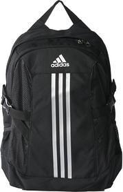 Фото 1 к товару Рюкзак Adidas BP POWER II W58466