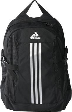 Рюкзак Adidas BP POWER II W58466