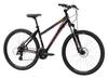 Велосипед горный женский Mongoose Switchback Expert 27.5 Women - 2015 - M - фото 1