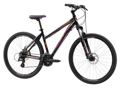 Велосипед горный женский Mongoose Switchback Expert 27.5 Women - 2015 - S