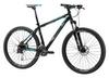 Велосипед горный Mongoose Tyax Comp 27.5 - 2015 - L - фото 1