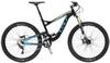 Велосипед горный GT Sensor AL Pro 2015 – M - фото 1