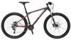 Велосипед горный GT Zaskar 650B Comp 2015 - M - фото 1