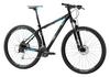 Велосипед горный Mongoose Tyax Comp 29 - 2015 - XL - фото 1