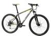 Велосипед горный Mongoose Tyax Sport 27.5 - 2015 - M - фото 1