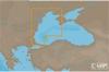 Карты C-MAP MAX-NЗападная часть Черного моря - фото 1