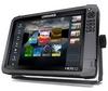 Эхолот HDS-12 Gen3 Touch без датчиков - фото 1