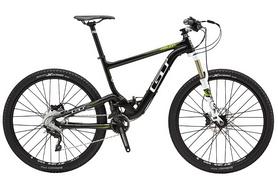 "Велосипед горный Gt Helion Pro 27,5"" 2015 рама M"