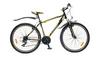 Велосипед горный Optimabikes Sprinter AM 14G 26
