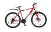 Велосипед горный Optimabikes Sprinter AM 14G DD 26