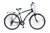 Велосипед городской Optimabikes Highway Vbr Al 28