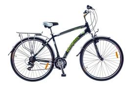 Фото 1 к товару Велосипед городской Optimabikes Highway Vbr Al 28