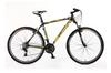 Велосипед горный Optimabikes Bigfoot AM Vbr Al 29
