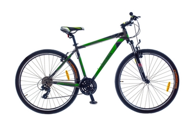 Велосипед горный Optimabikes Bigfoot AM Vbr Al 29
