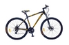 Велосипед горный Optimabikes Bigfoot AM Vbr DD 29