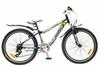 Велосипед подростковый горный Optimabikes Florida AM 14G St 24
