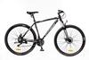 Велосипед горный Optimabikes Motion AM 14G DD Al 29