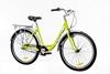 Велосипед городской женский Optimabikes Vision 2016 - 26