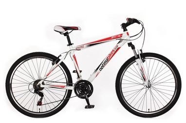 Велосипед горный Optimabikes F-1 AM Vbr Al SKD 26