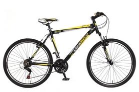 Фото 1 к товару Велосипед горный Optimabikes F-1 AM Vbr Al SKD 26