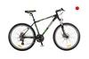 Велосипед горный Optimabikes Battle AM DD Al 26