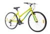 Велосипед городской женский Discovery Passion 14G Vbr St 26