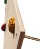 Скалодром детский Kidigo «Тетрис» - фото 2