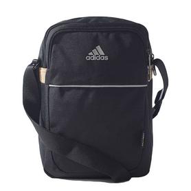 Сумка Adidas Ecorg