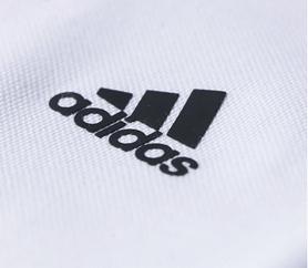 Фото 3 к товару Футболка Adidas ESS Polo S12328