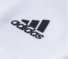 Футболка Adidas ESS Polo S12328 - фото 3