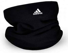 adidas Шарф футбольный Adidas FB Neckwarmer W67131-OSFM