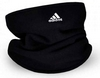 Шарф футбольный Adidas FB Neckwarmer - фото 1