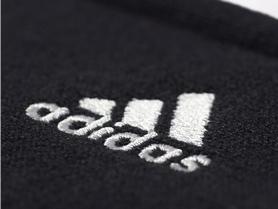 Фото 4 к товару Шарф футбольный Adidas FB Neckwarmer