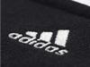Шарф футбольный Adidas FB Neckwarmer - фото 4