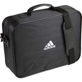Фото 2 к товару Сумка медицинская Adidas FB Medical Case