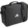 Сумка медицинская Adidas FB Medical Case - фото 2