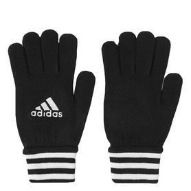 Фото 1 к товару Перчатки футбольные Adidas FB Fieldplayer