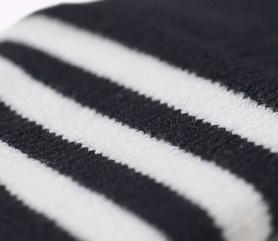 Фото 4 к товару Перчатки футбольные Adidas FB Fieldplayer