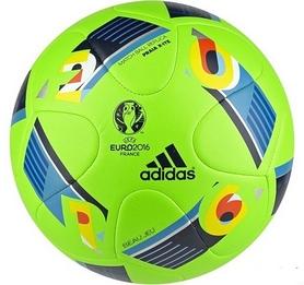 Фото 1 к товару Мяч футбольный Adidas Euro 16 Praia