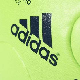 Фото 3 к товару Мяч футбольный Adidas Euro 16 Praia