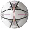 Мяч футбольный Adidas Finmilano Cap – 4 - фото 2