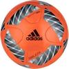 Мяч футбольный Adidas FIFA Praia – 5 - фото 1