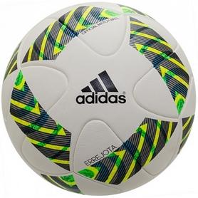 Мяч футбольный Adidas FIFA OMB – 5